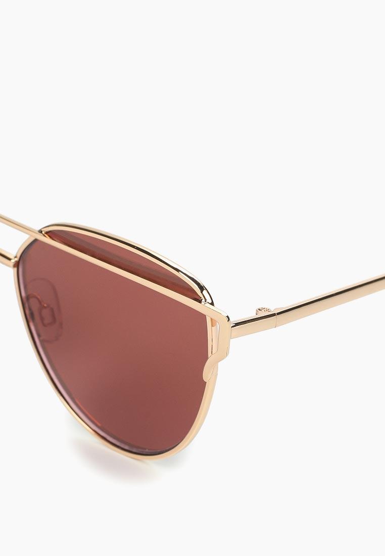 Женские солнцезащитные очки Aldo OCOIVEN: изображение 3