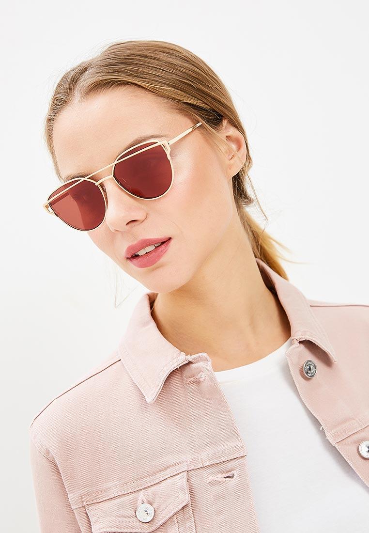 Женские солнцезащитные очки Aldo OCOIVEN: изображение 4