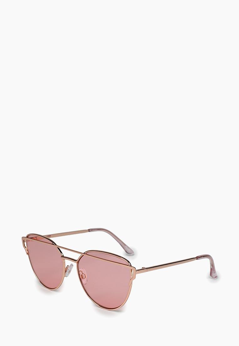Женские солнцезащитные очки Aldo OCOIVEN: изображение 5