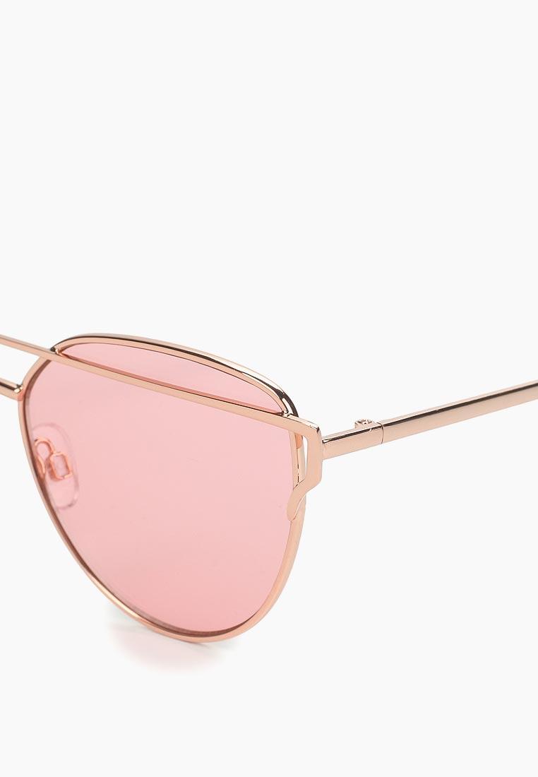 Женские солнцезащитные очки Aldo OCOIVEN: изображение 6