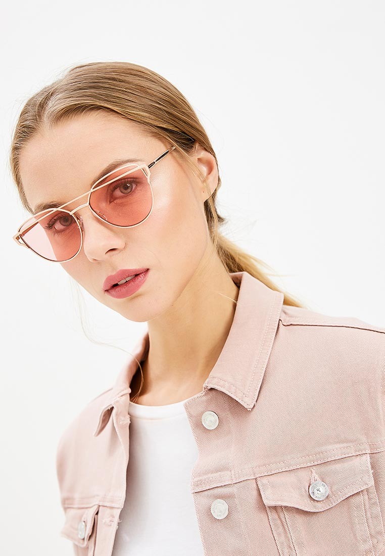 Женские солнцезащитные очки Aldo OCOIVEN: изображение 7