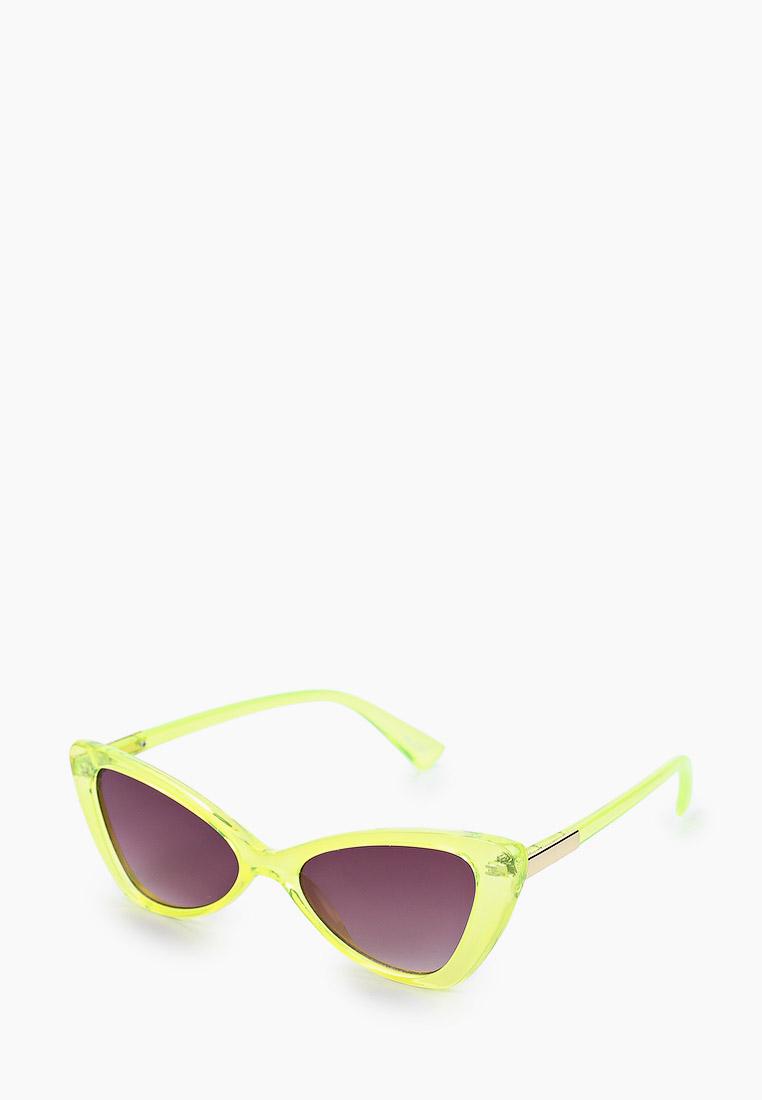 Женские солнцезащитные очки Aldo KRISJANA/750