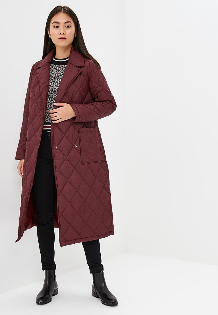 Женские пальто Allegri 2101