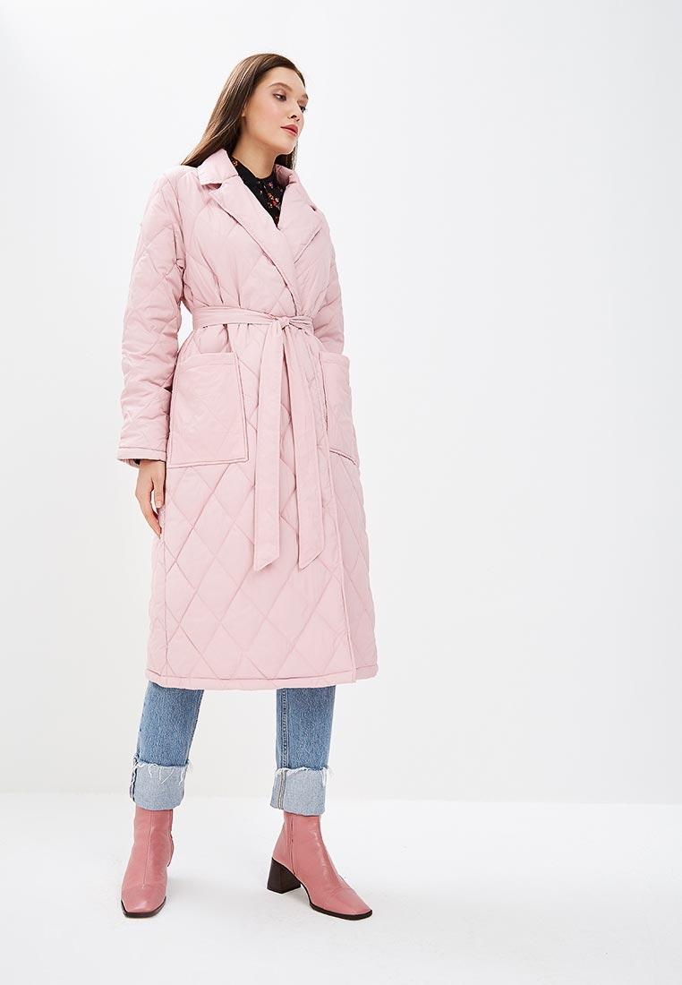 Куртка Allegri (Аллегри) 2101