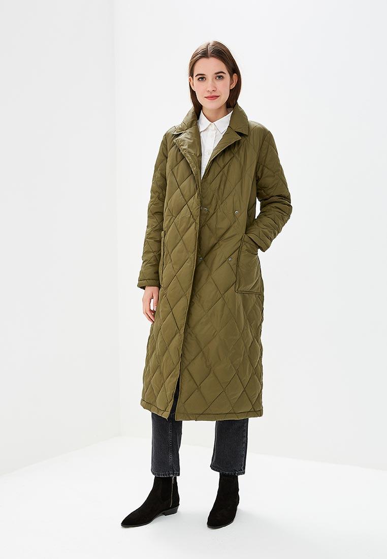 Утепленная куртка Allegri 2101