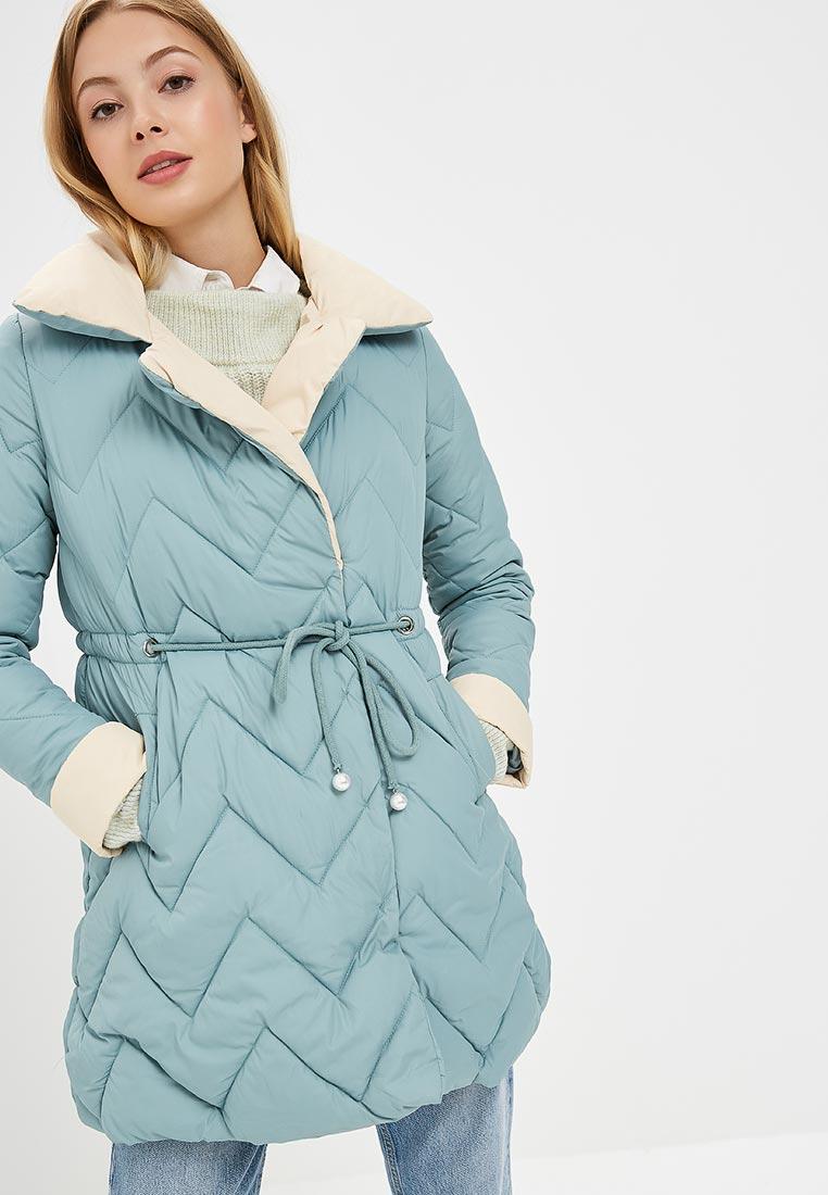 Куртка Allegri (Аллегри) 3101