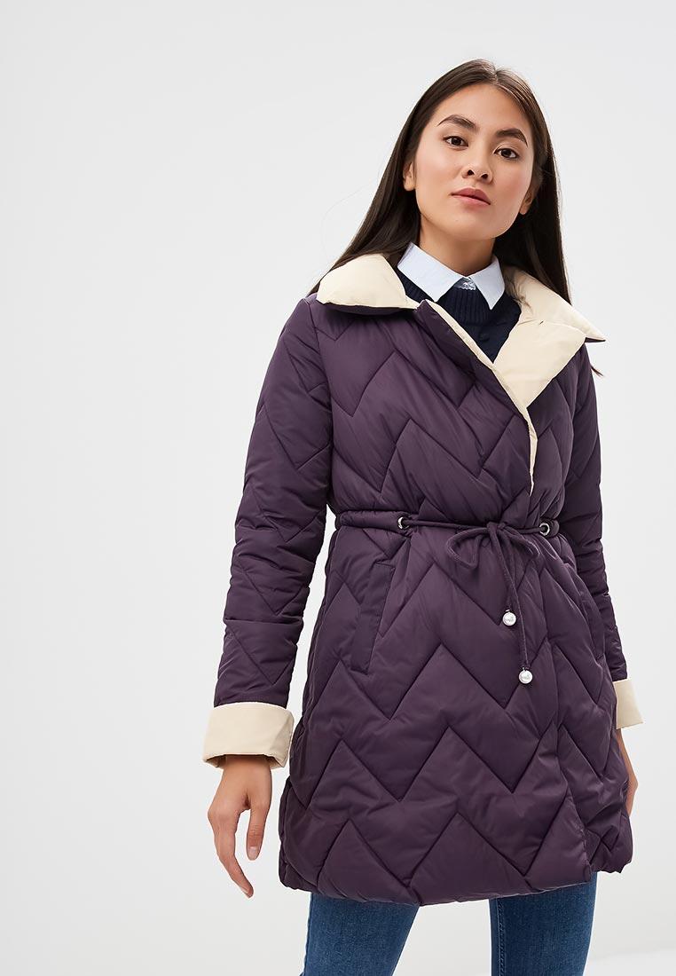 Женские пальто Allegri 3101