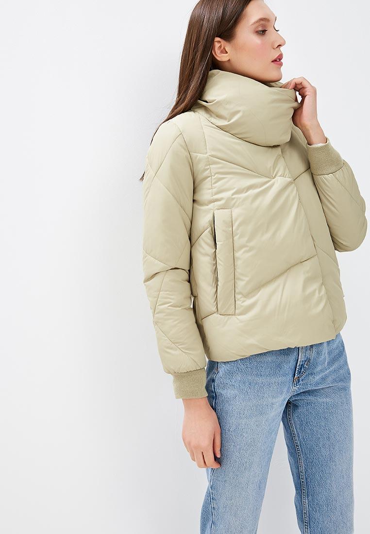 Куртка Allegri (Аллегри) 5101