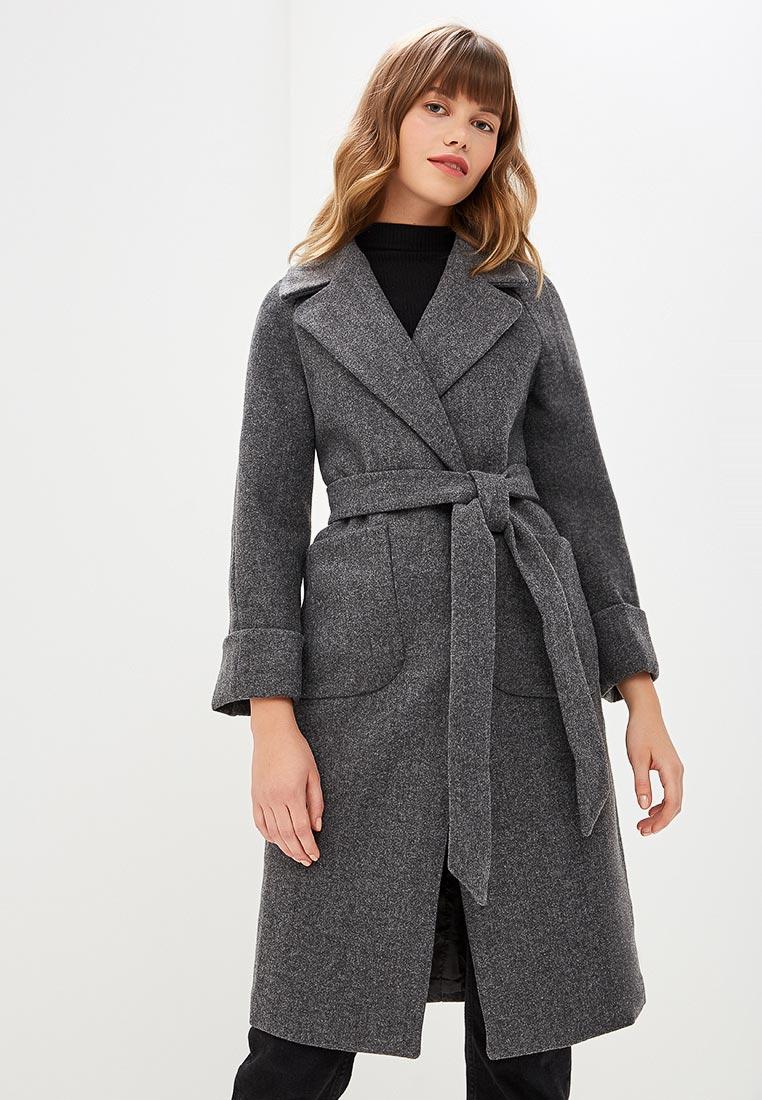 Женские пальто Allegri 9001