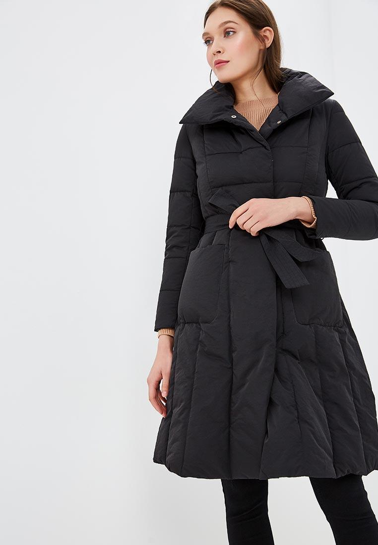 Женские пальто Allegri 2001-2