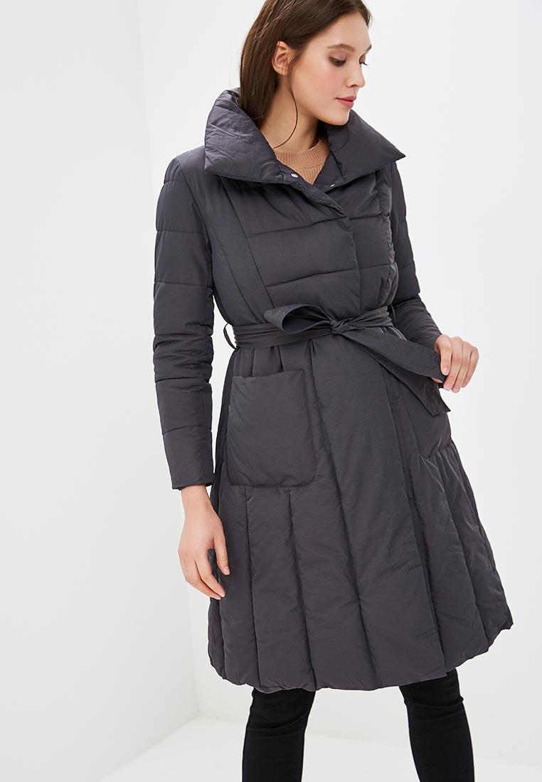Куртка Allegri (Аллегри) 2002-2