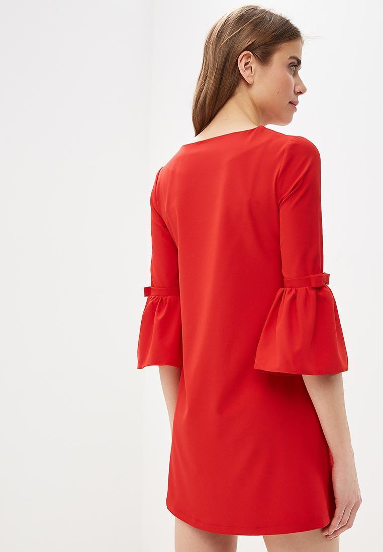 Платье Allegri 300-17: изображение 3