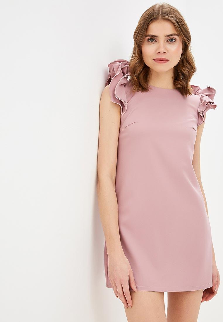 Платье Allegri 300-3: изображение 1