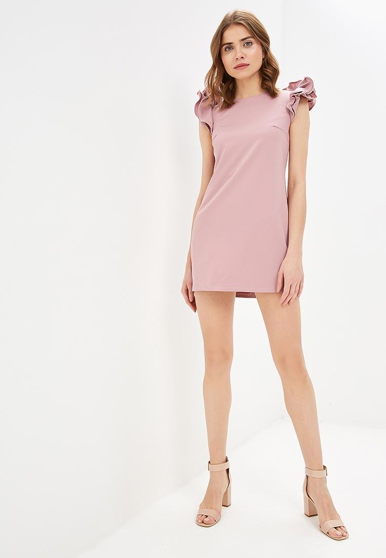 Платье Allegri 300-3: изображение 2