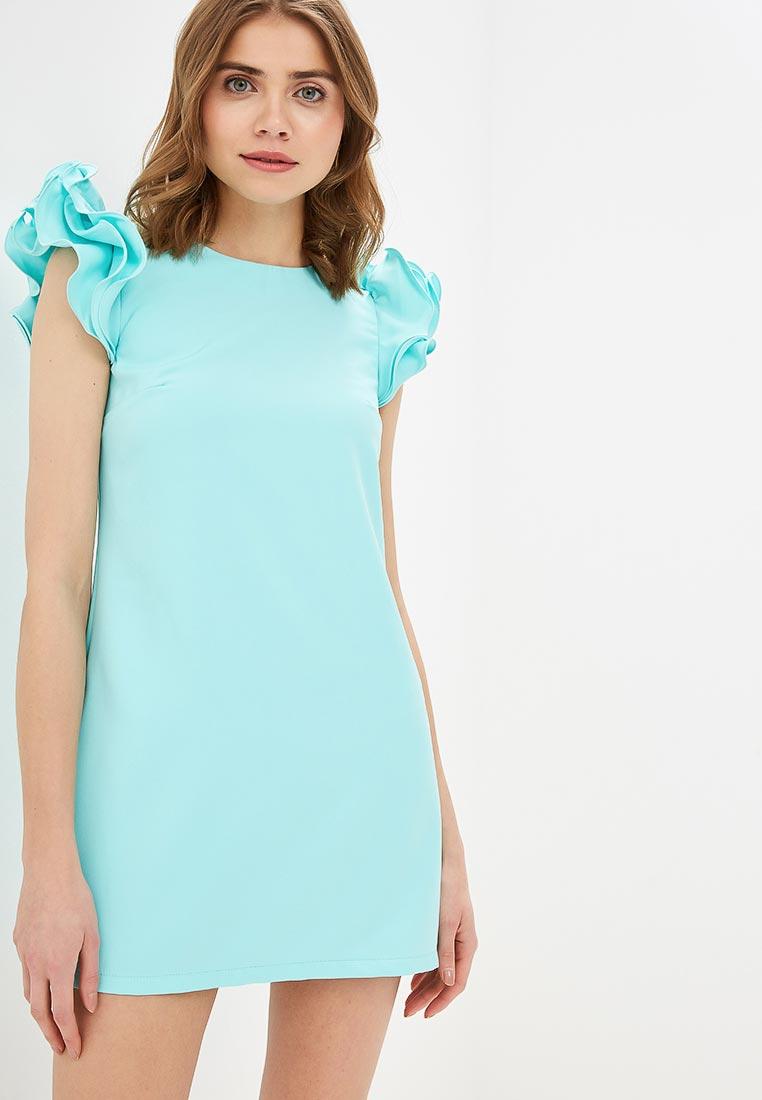 Платье Allegri 300-4