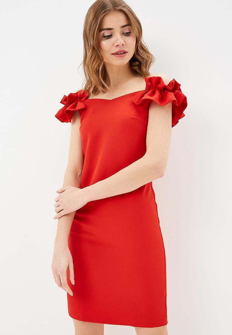Платье Allegri 300-8