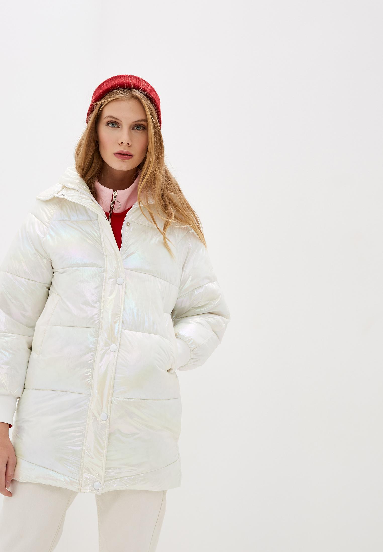 Утепленная куртка Allegri R1960-12