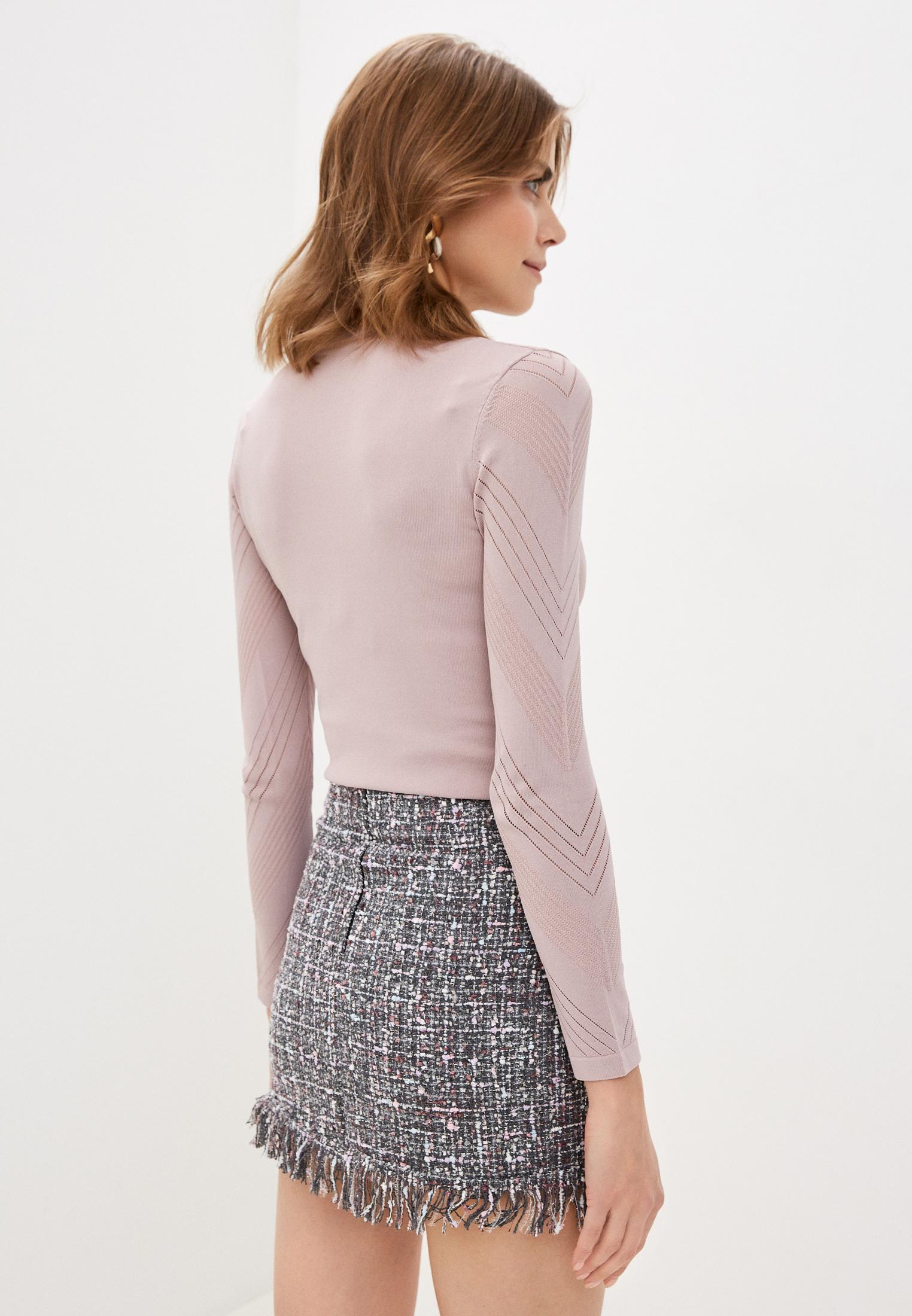 Прямая юбка Allegri 2006: изображение 3