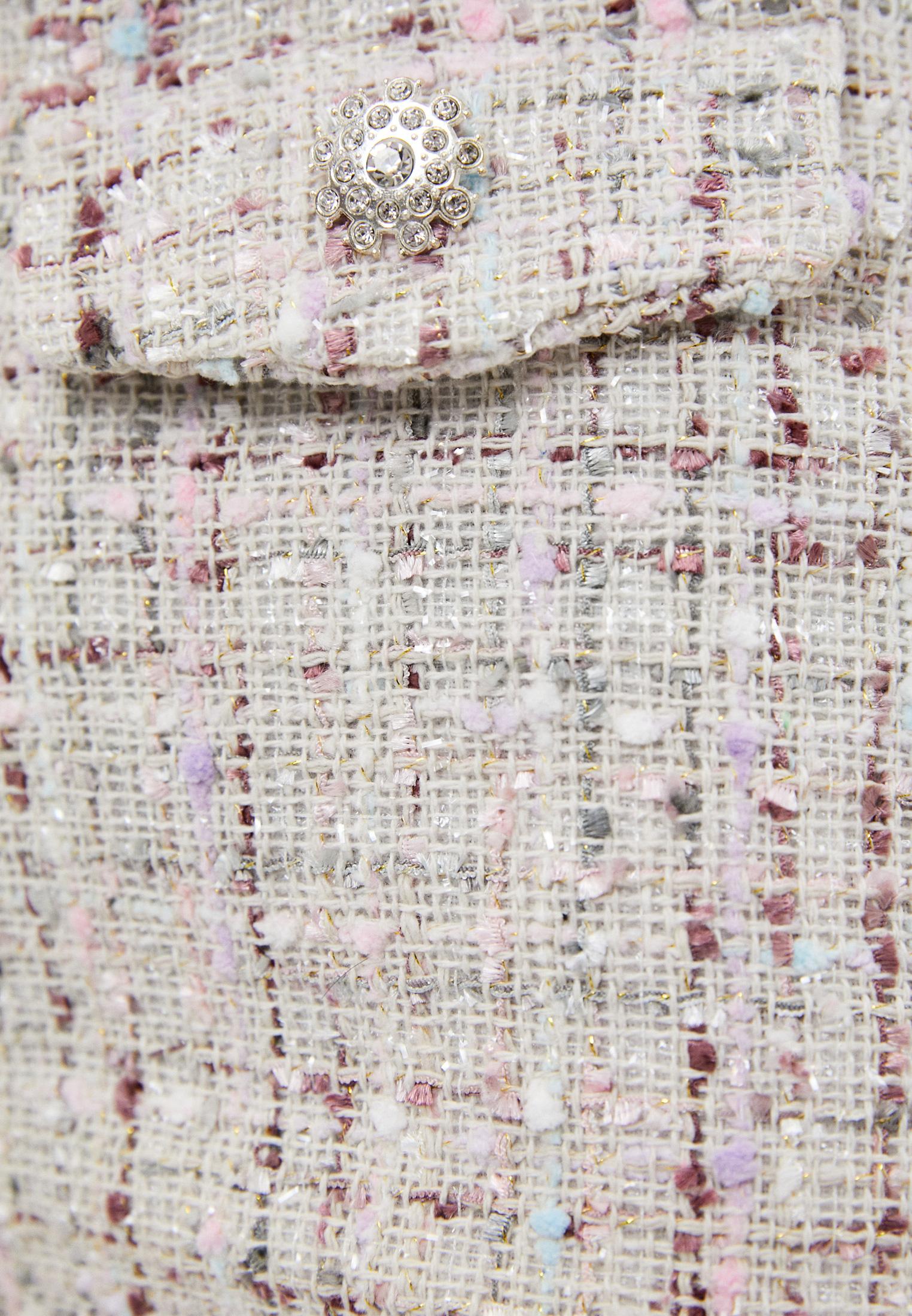 Прямая юбка Allegri 2006: изображение 4