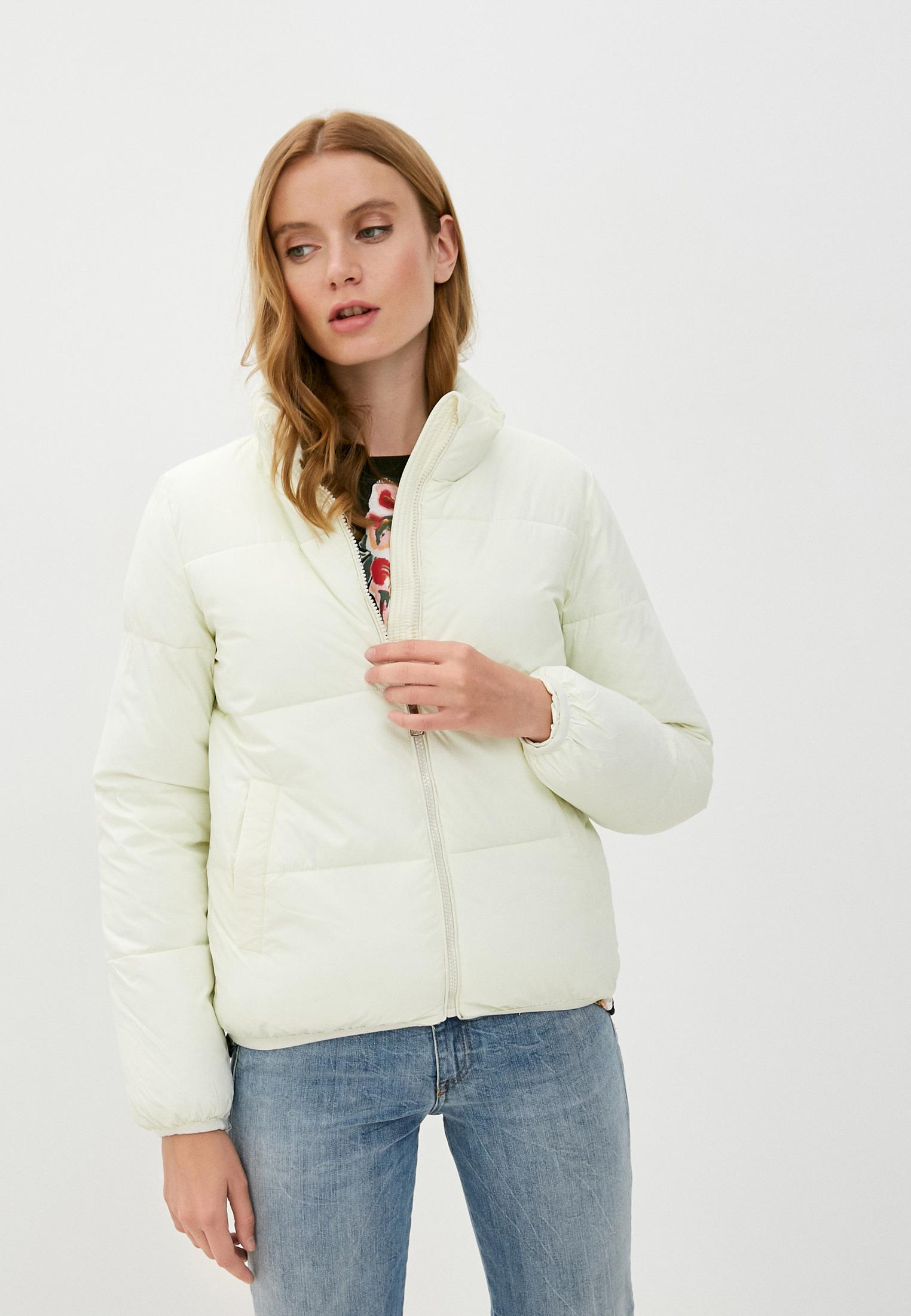 Утепленная куртка Allegri 2201: изображение 1
