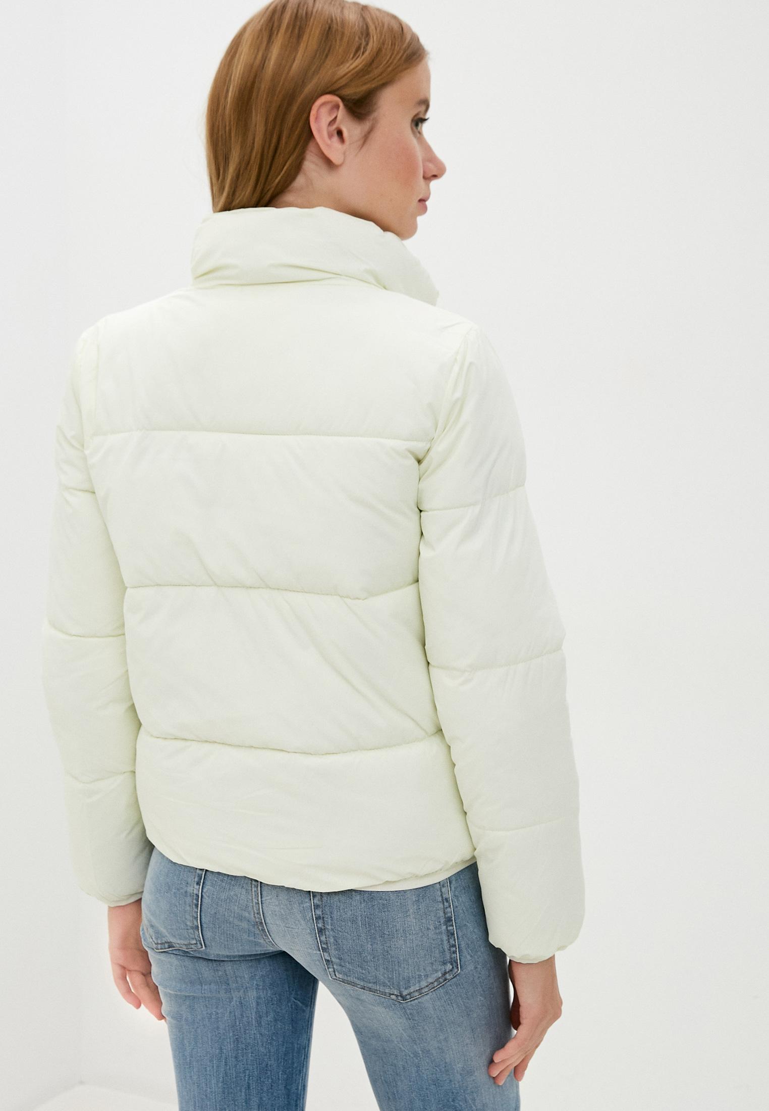 Утепленная куртка Allegri 2201: изображение 3