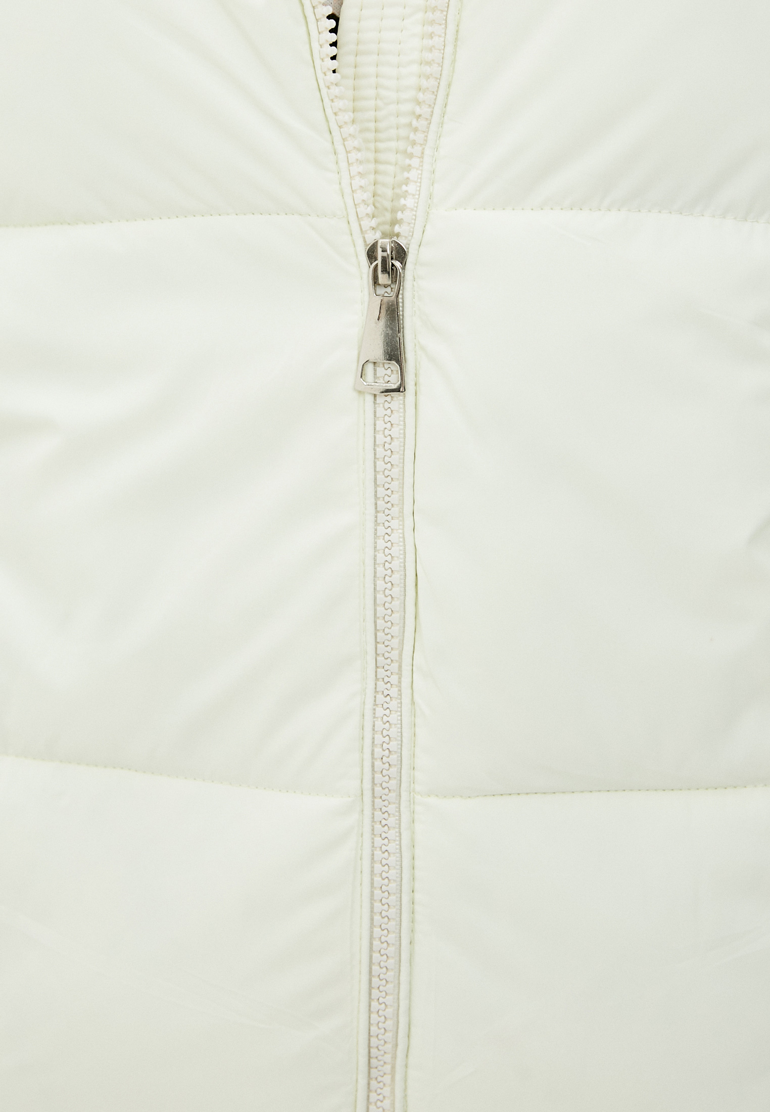 Утепленная куртка Allegri 2201: изображение 5