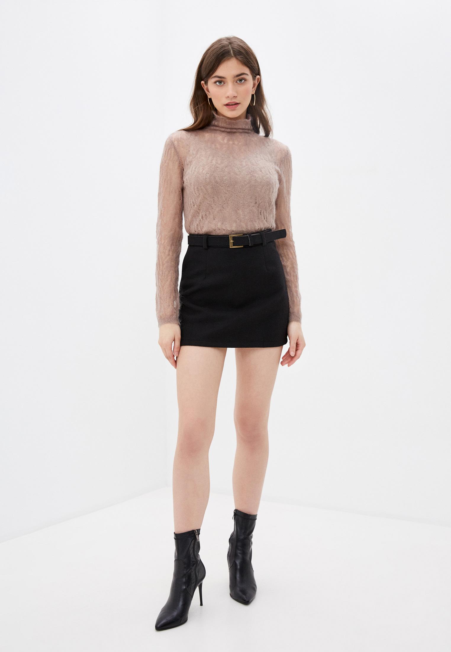 Прямая юбка Allegri 6662: изображение 2