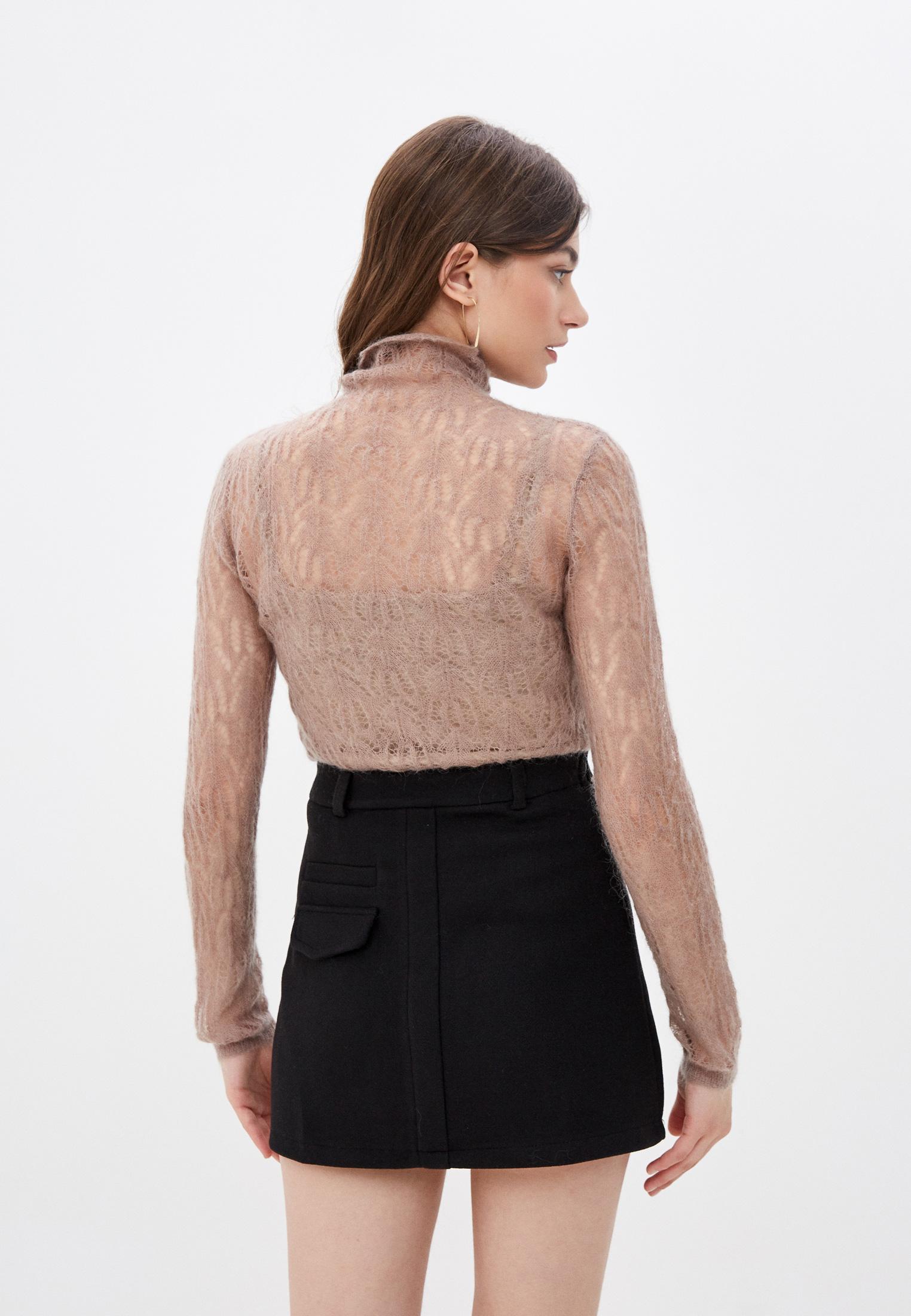 Прямая юбка Allegri 6662: изображение 3