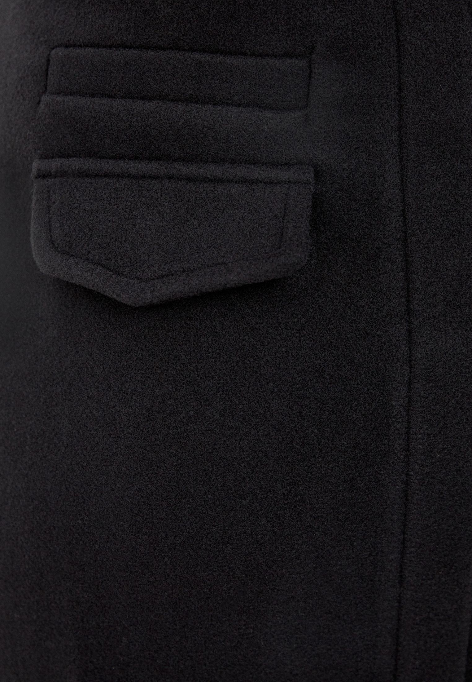 Прямая юбка Allegri 6662: изображение 4