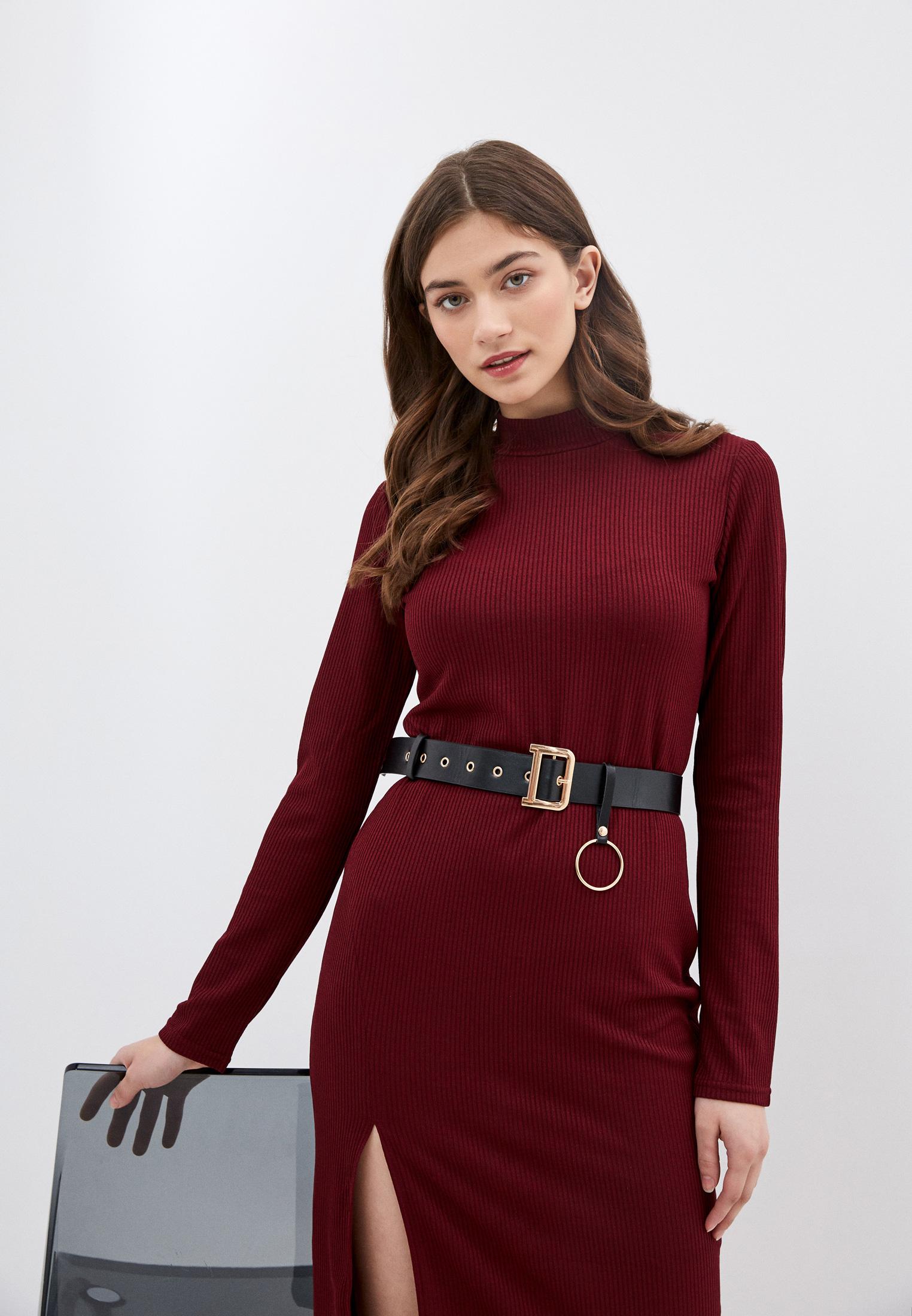 Платье Allegri 9999: изображение 2