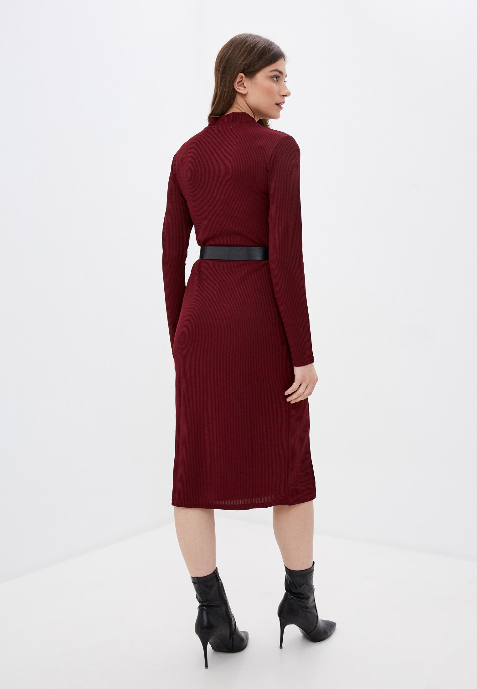 Платье Allegri 9999: изображение 3
