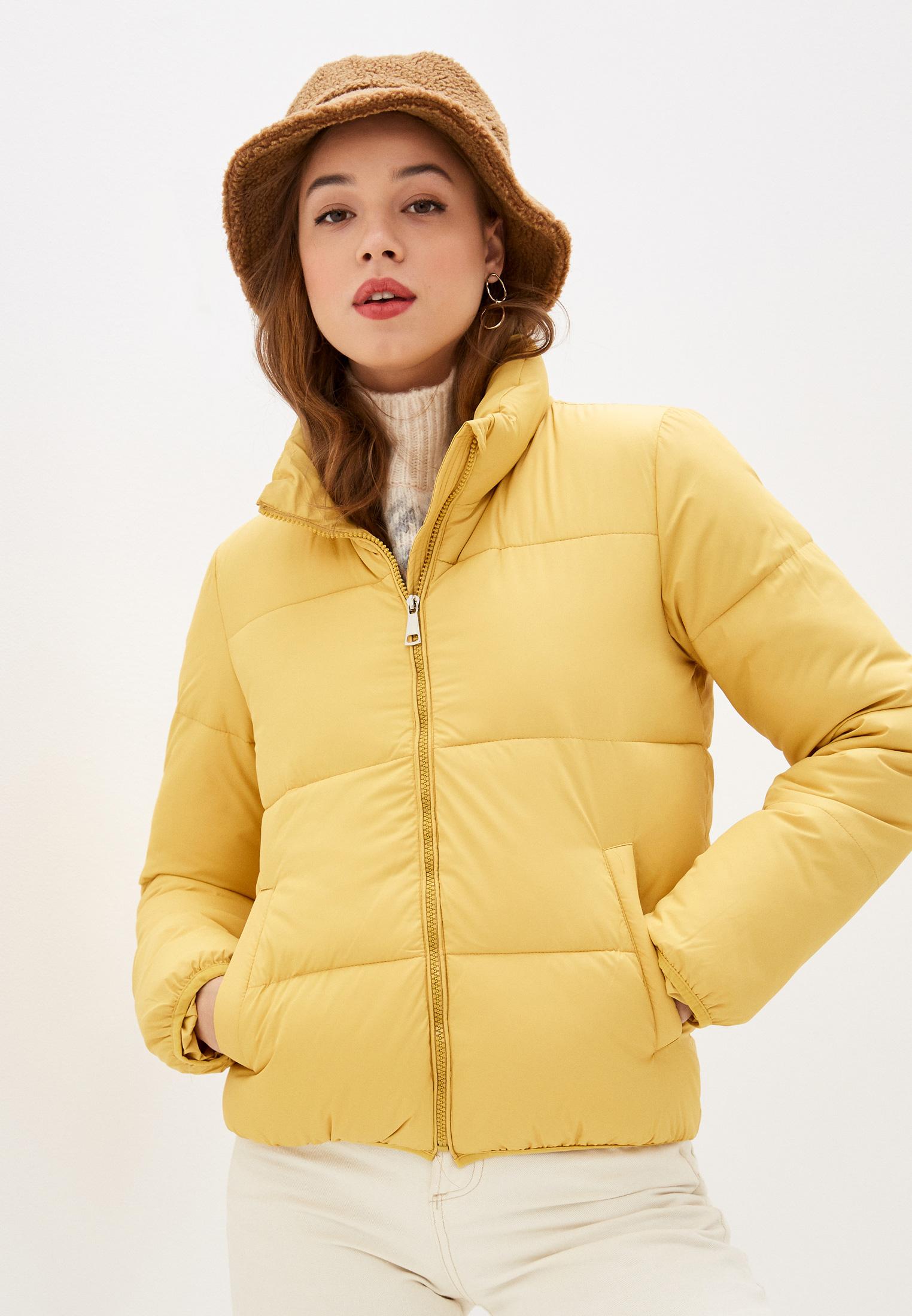 Утепленная куртка Allegri 2201: изображение 6