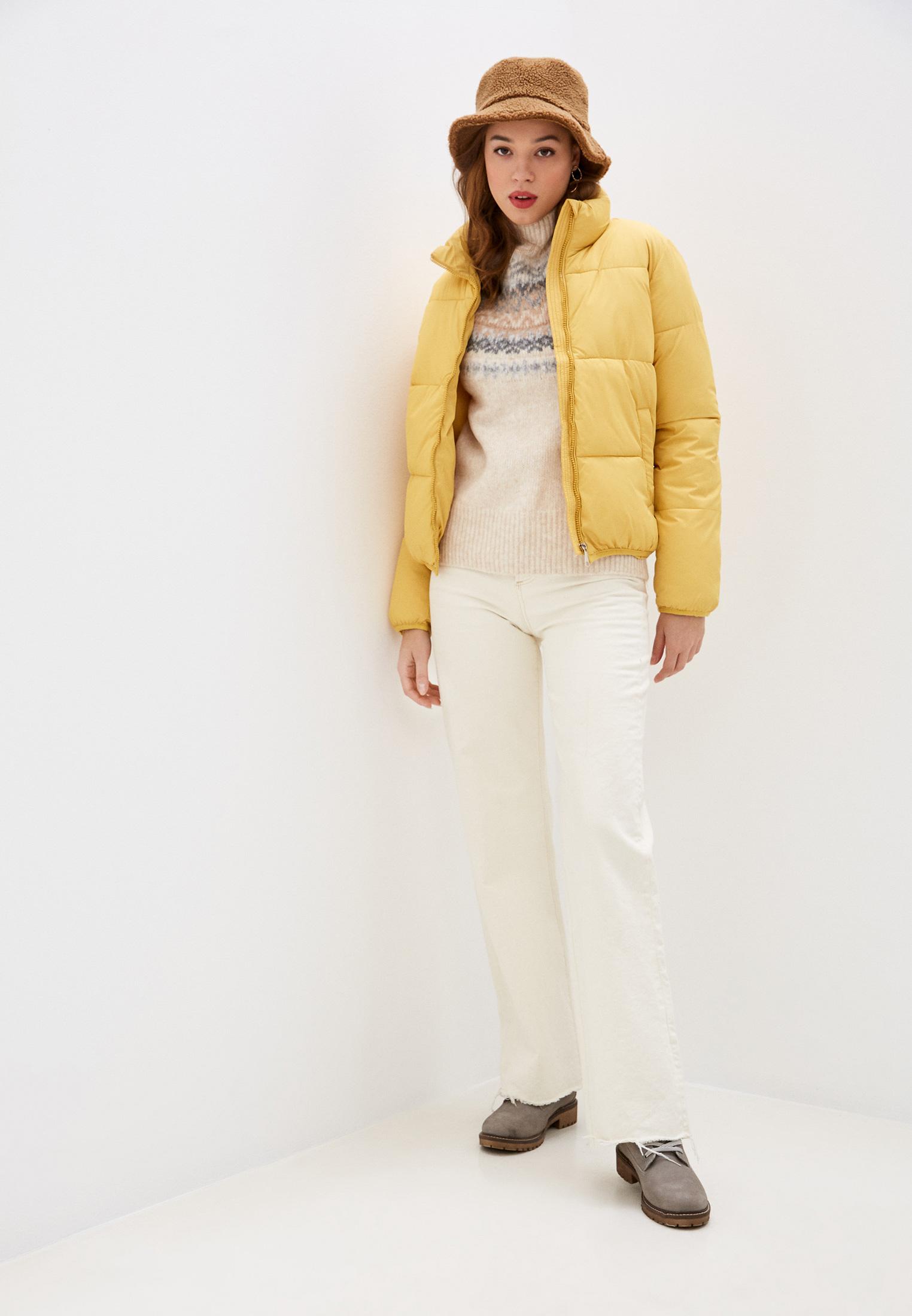 Утепленная куртка Allegri 2201: изображение 7