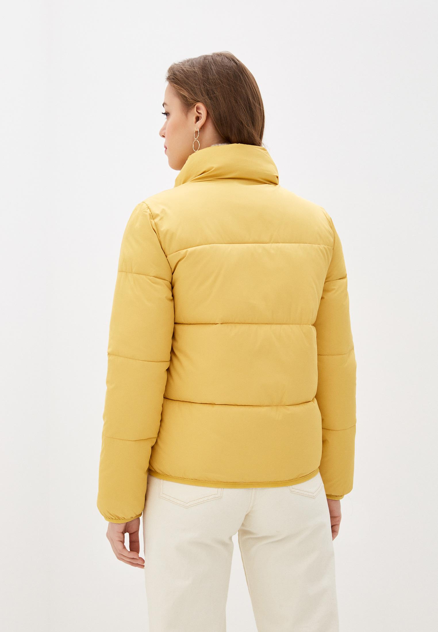 Утепленная куртка Allegri 2201: изображение 8