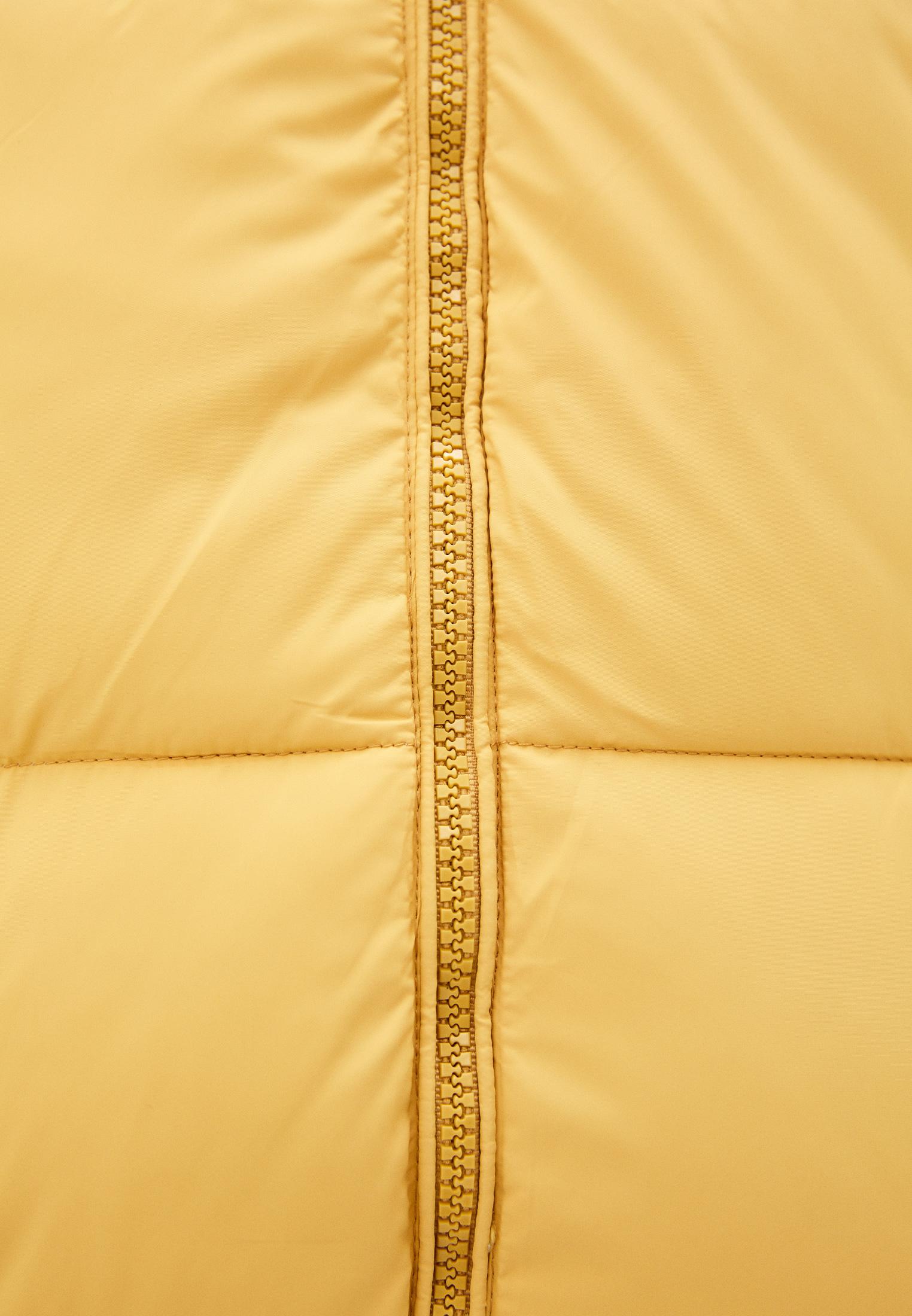 Утепленная куртка Allegri 2201: изображение 10