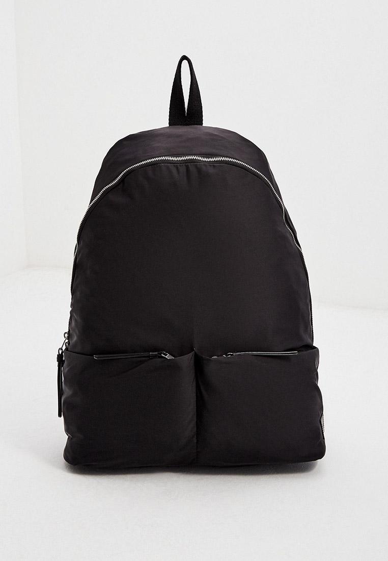 Городской рюкзак AllSaints WB049T