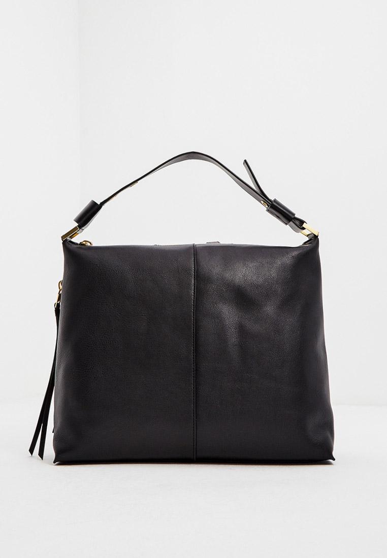 Городской рюкзак AllSaints WB059T