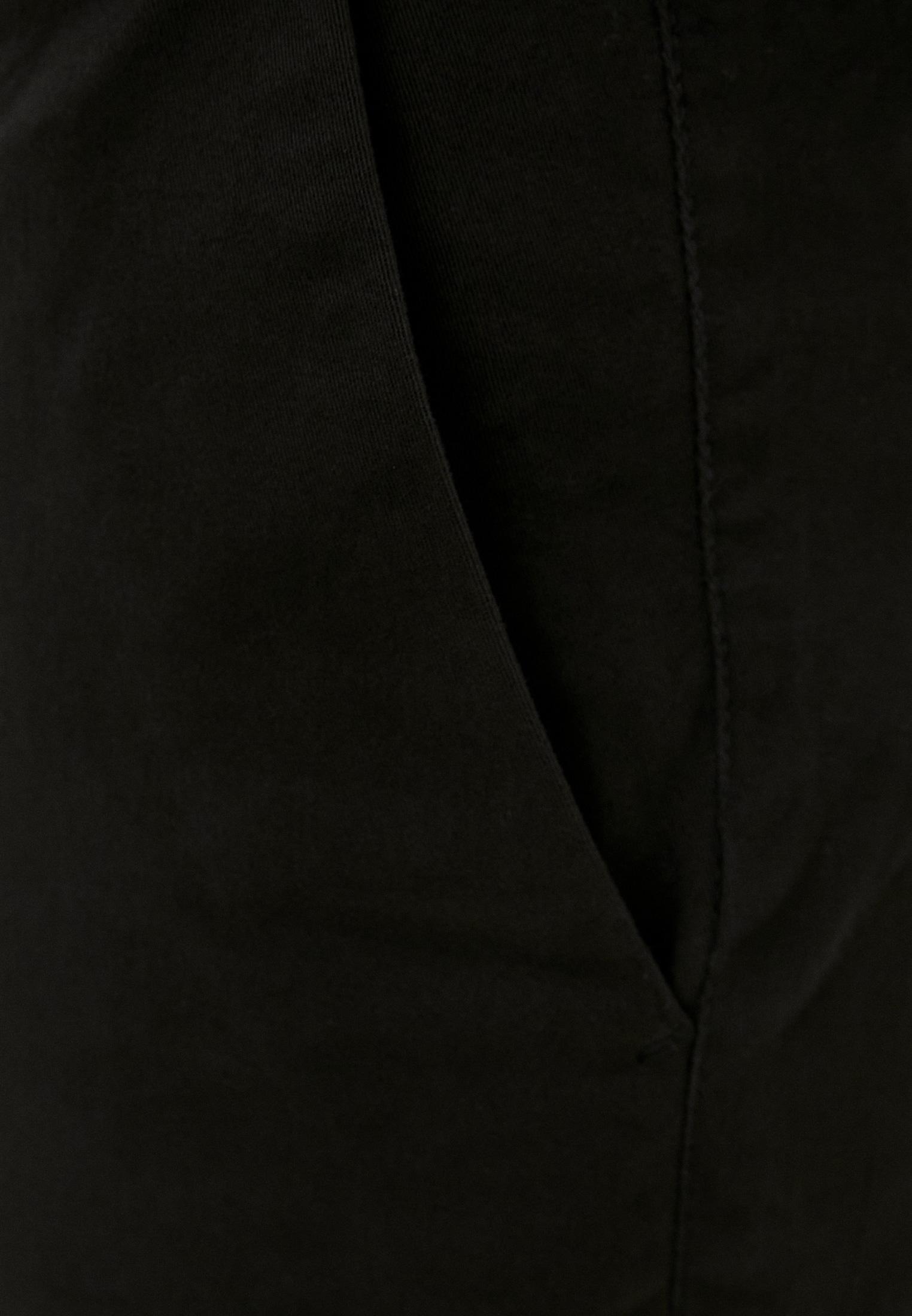 Мужские повседневные брюки AllSaints MT001L: изображение 8