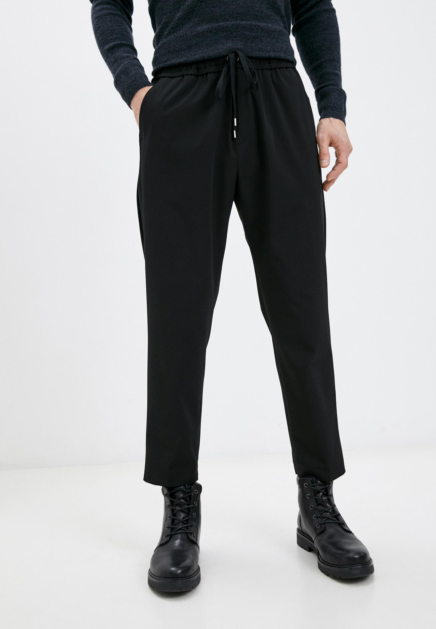 Мужские повседневные брюки AllSaints MM018W: изображение 1
