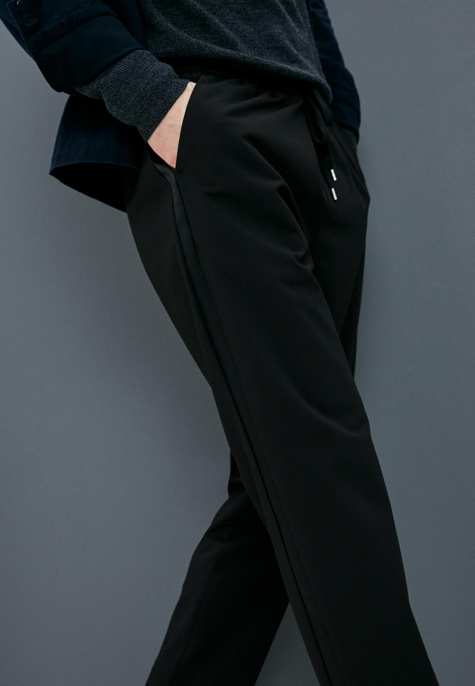 Мужские повседневные брюки AllSaints MM018W: изображение 2