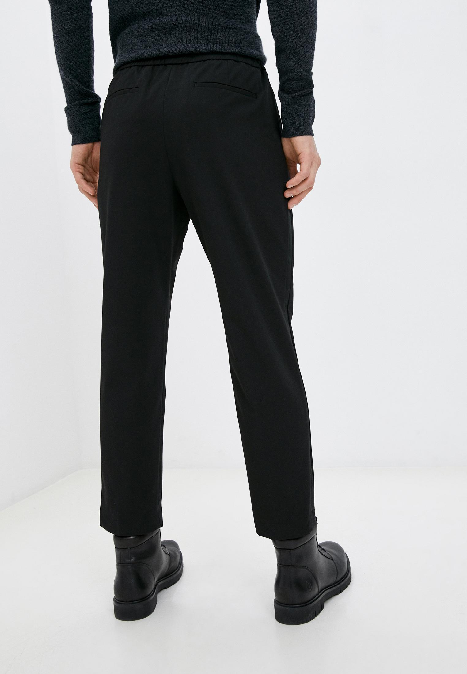 Мужские повседневные брюки AllSaints MM018W: изображение 4