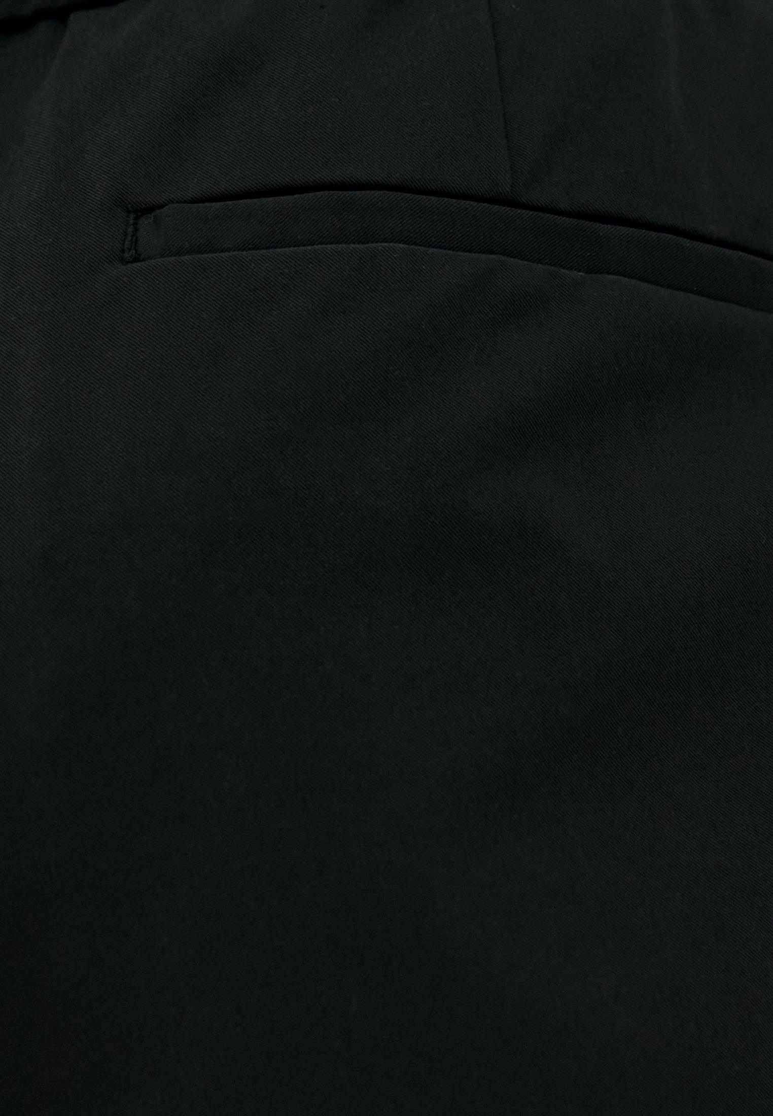 Мужские повседневные брюки AllSaints MM018W: изображение 5