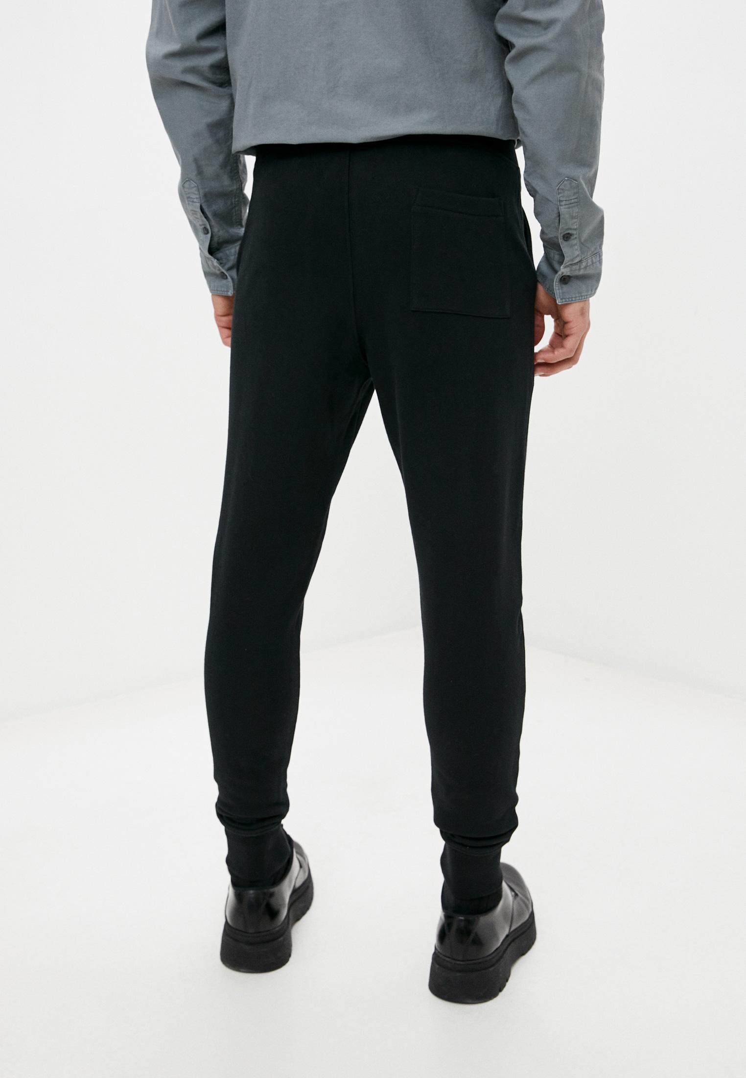 Мужские спортивные брюки AllSaints MF058K: изображение 8