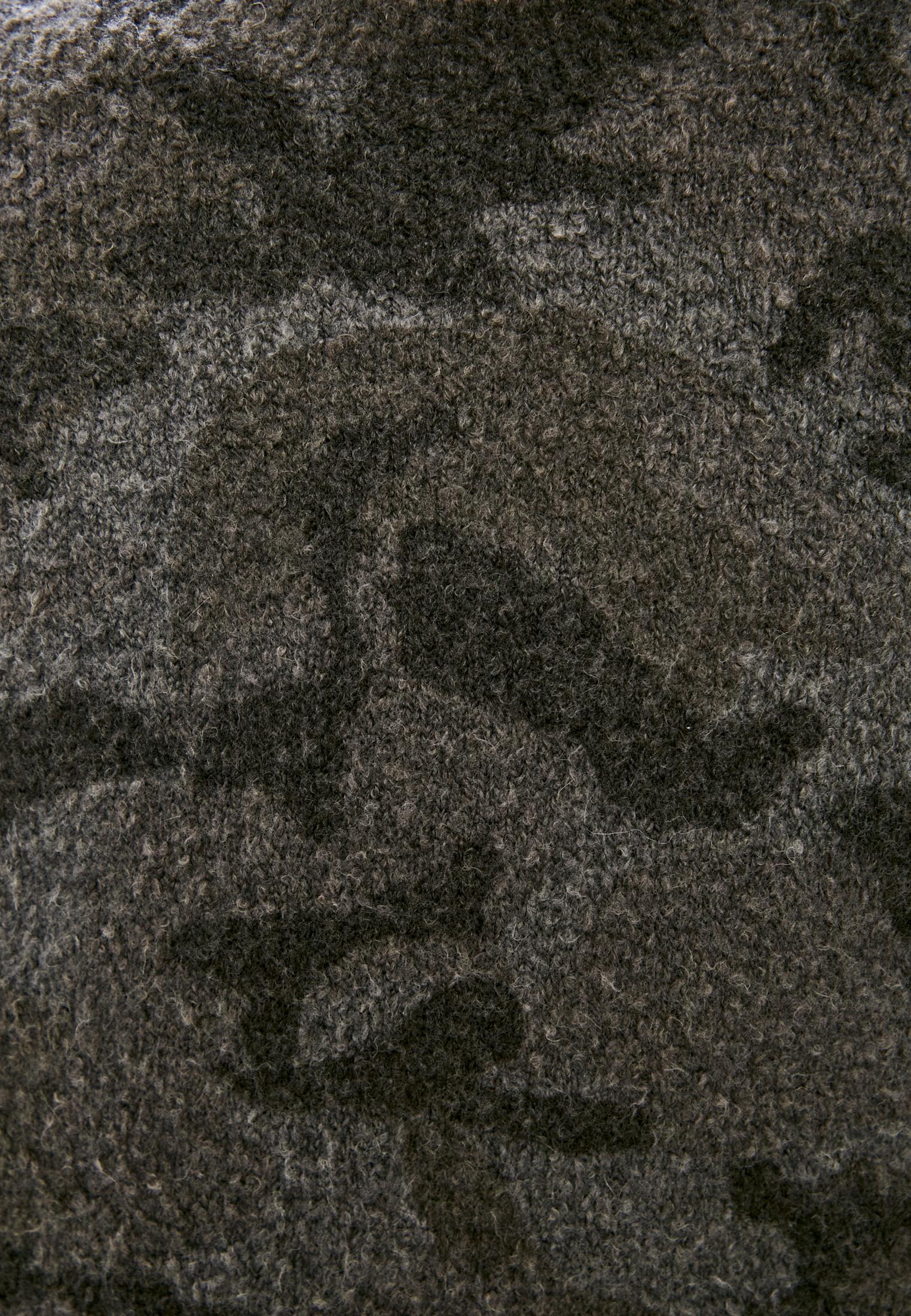 Джемпер AllSaints MK097T: изображение 4