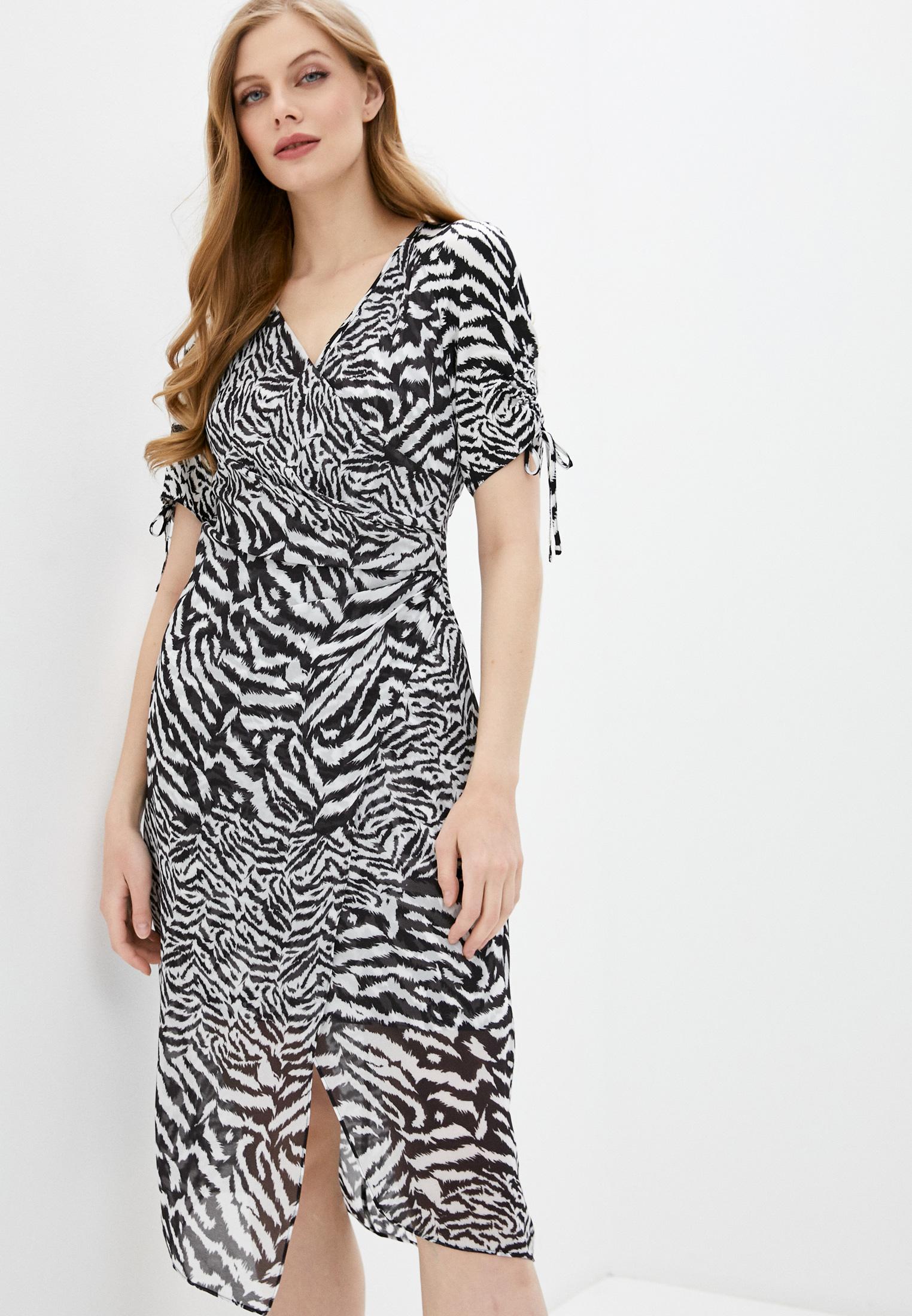 Платье AllSaints WD070S