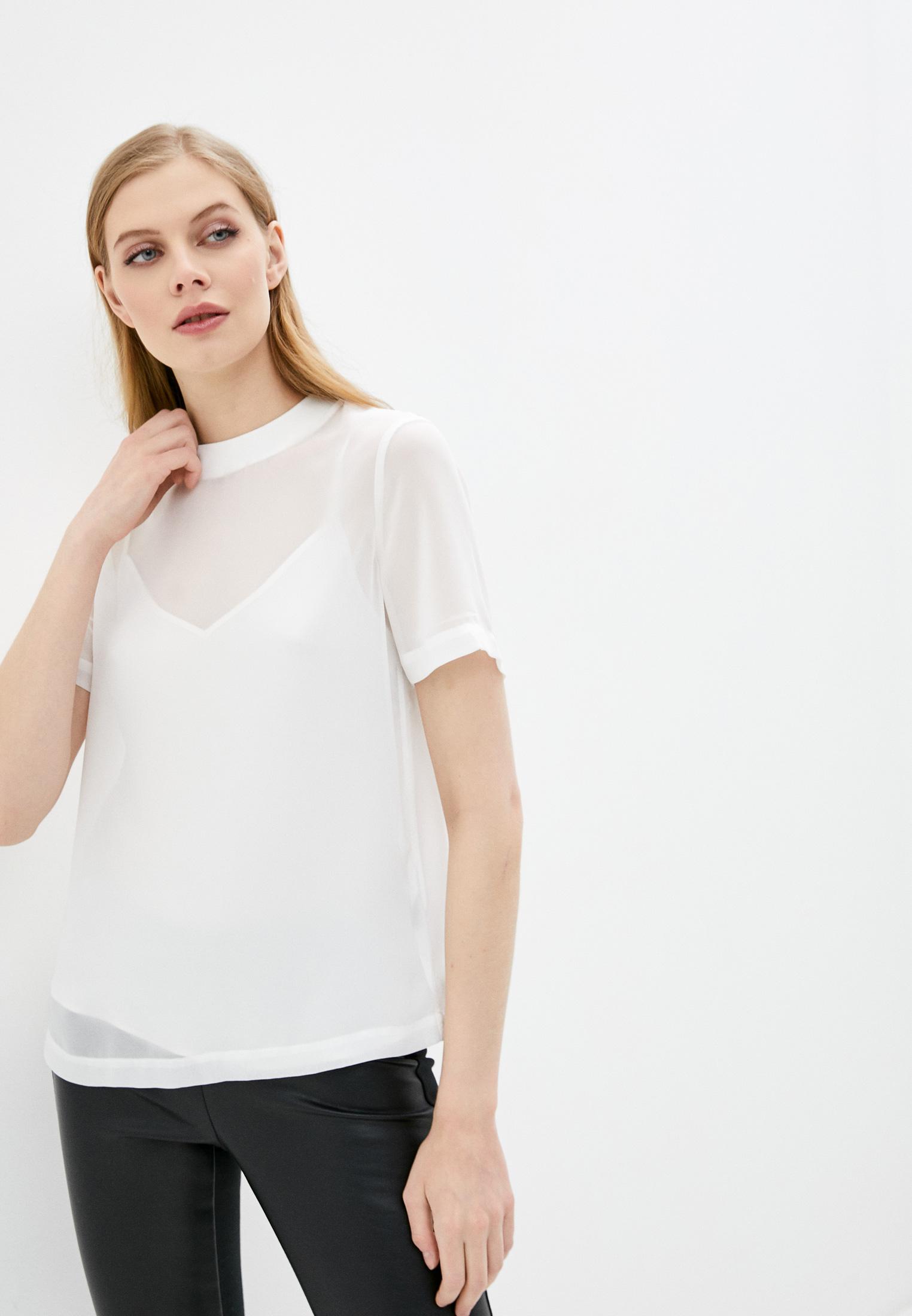 Блуза AllSaints WM206S