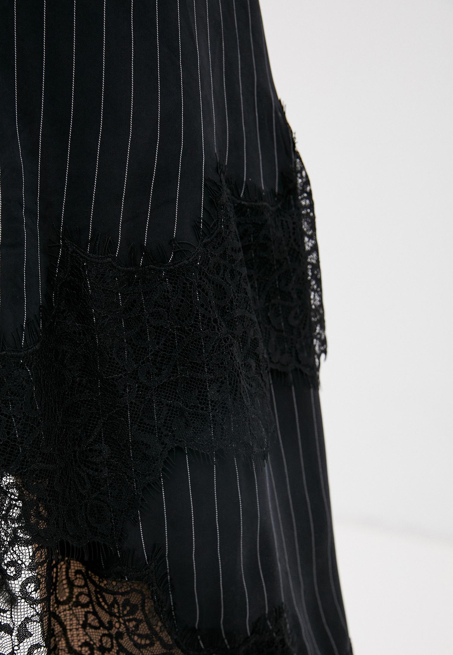 Женские платья-сарафаны AllSaints WD036S: изображение 4
