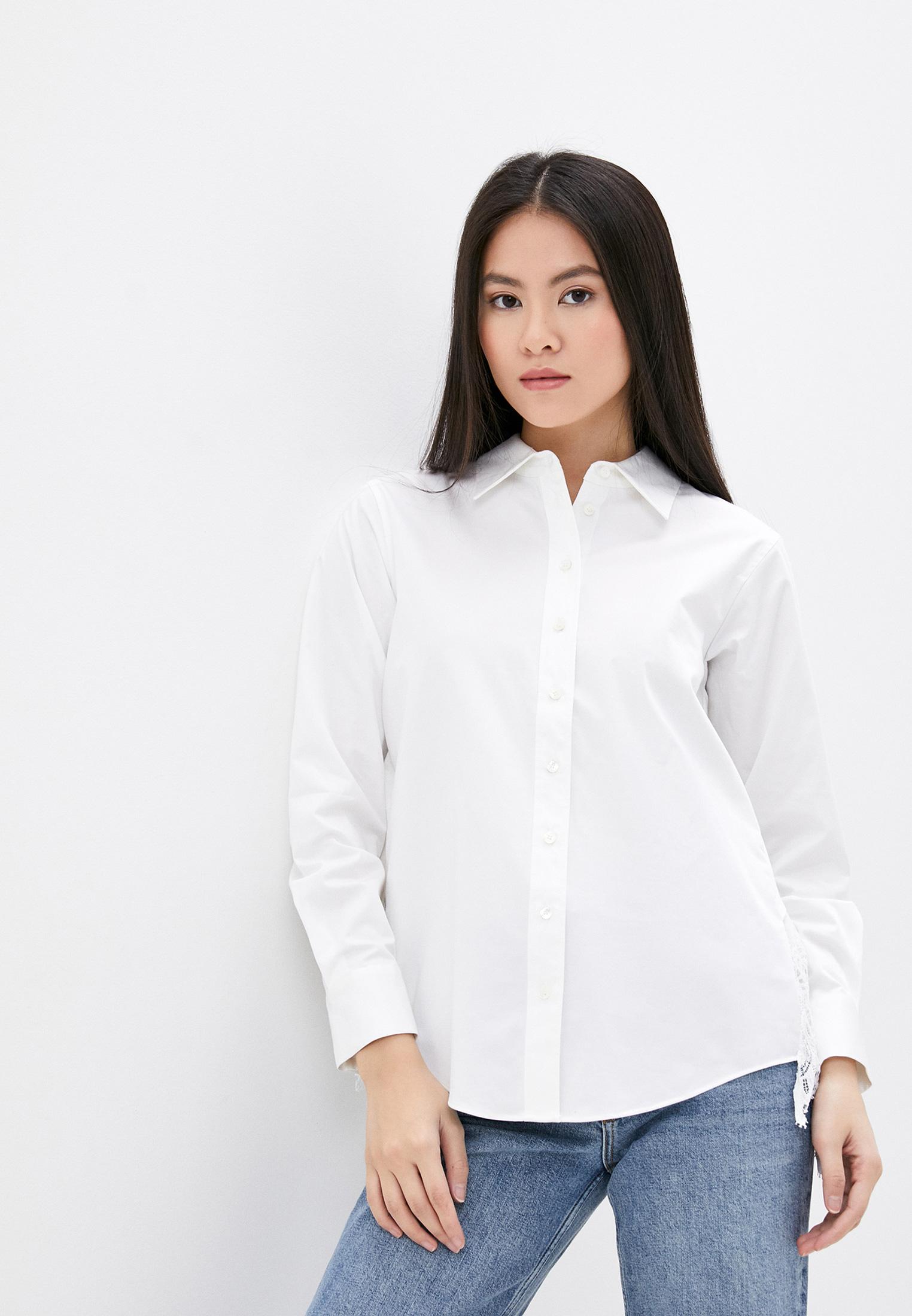 Рубашка AllSaints WH033S