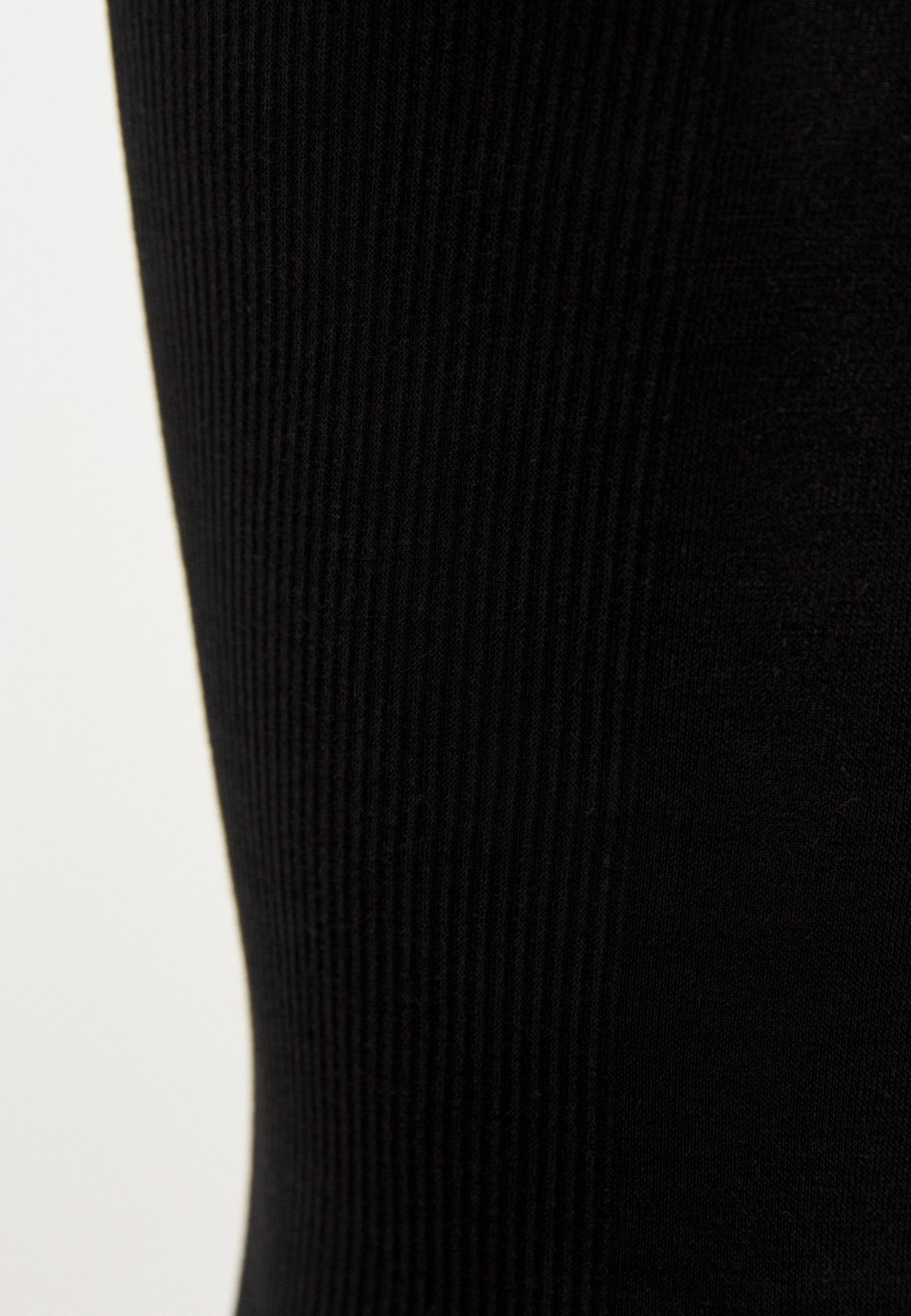 Женские леггинсы AllSaints WP020H: изображение 5