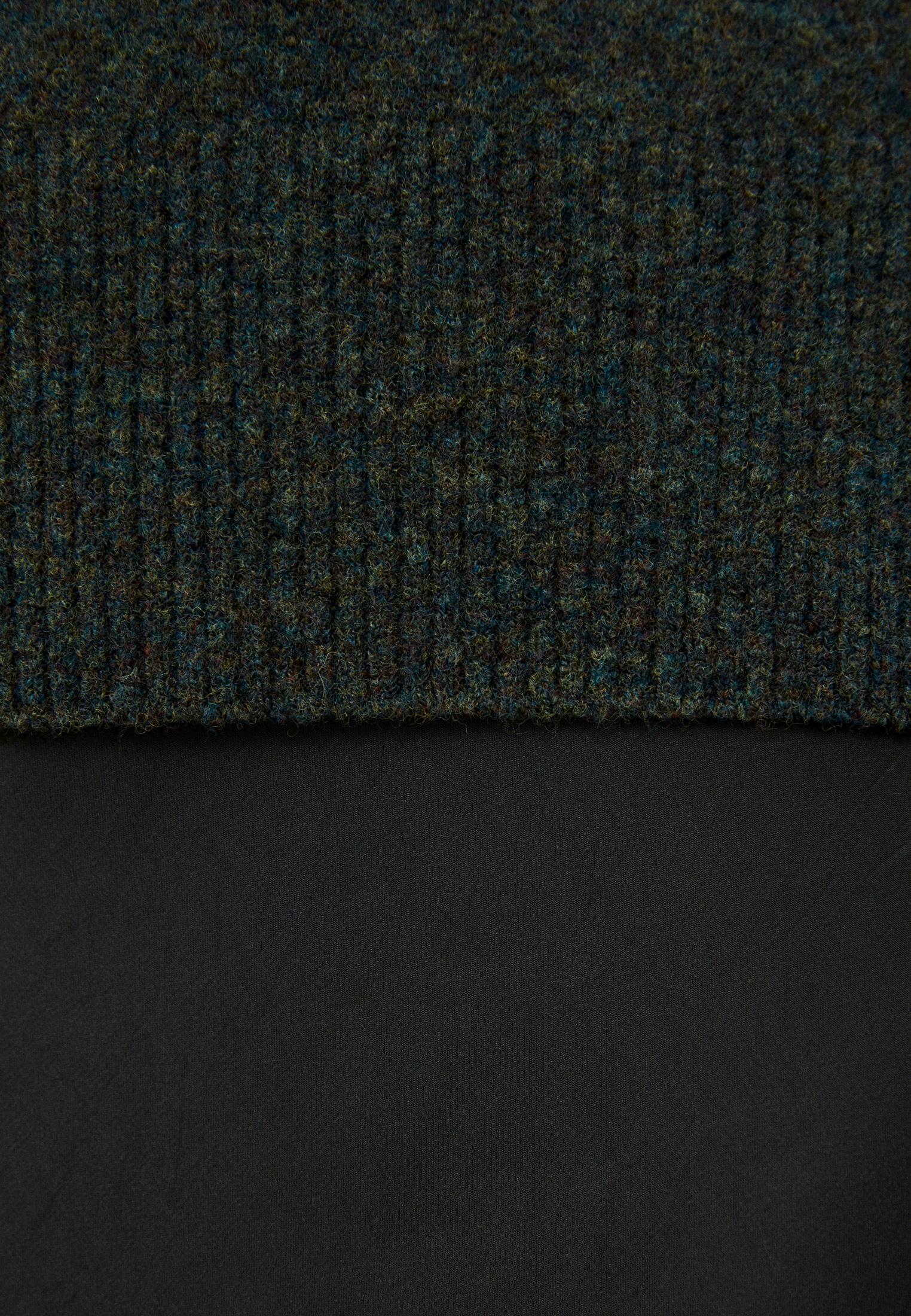 Джемпер AllSaints WD461T: изображение 6